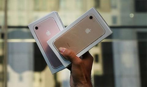 El-falso-sorteo-del-iPhone-7-que-puede-arruinar-tu-vida