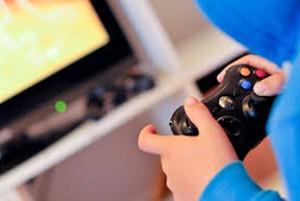Univalle-abre-carrera-tecnica-de-Video-Juegos