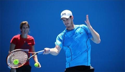 Murray,-Federer-y-Wawrinka-alcanzan-la-tercera-ronda-en-Australia