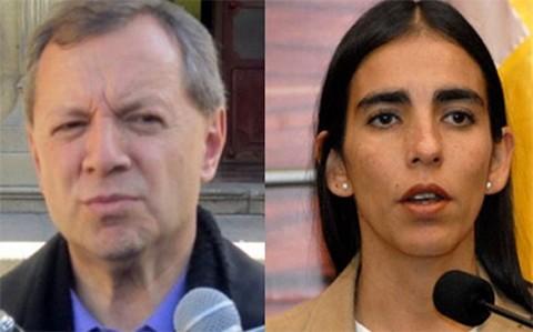 Ratifican-a-Gabriela-Montano-y-Gringo-Gonzales-en-Senado-y-Diputados
