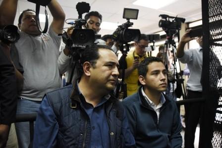 Detenidos-hijo-y-hermano-del-presidente-de-Guatemala-por-corrupcion