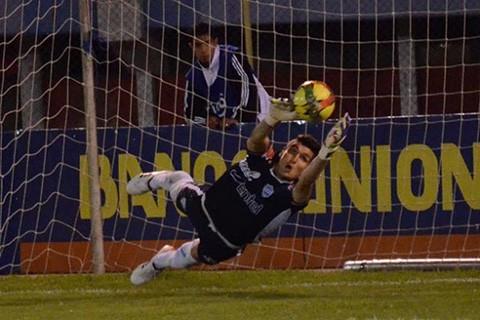 Fernandez-y-Dituro-son-oficialmente-jugadores-del-Bolivar