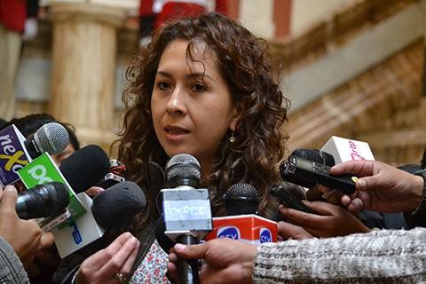 Moreira-renuncia-al-Ministerio-Medio-Ambiente-y-Aguas-