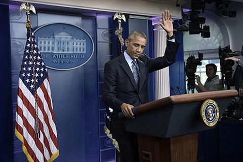 Obama-dice-que-es-de-interes-de-EEUU-tener-relaciones--constructivas--con-Rusia