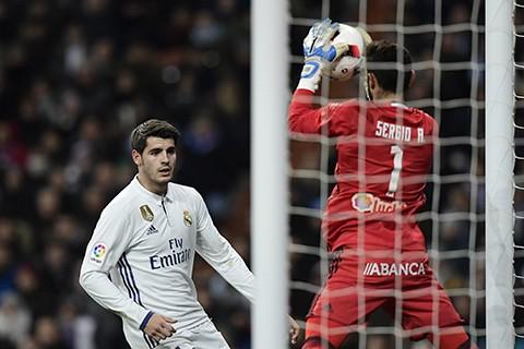 El-Celta-deja-herido-al-Real-Madrid-en-la-Copa-del-Rey