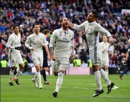 Real-Madrid-gana-y-es-el-campeon-de-invierno