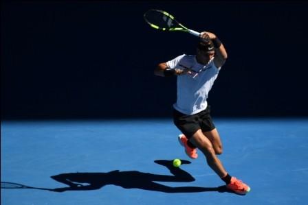 Nadal-y-Serena-se-clasifican-a-octavos-