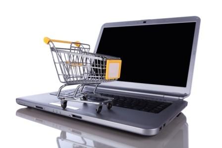 Las-tiendas-online,-una-oportunidad-de-desarrollo