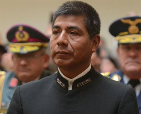 Un-monje-asceta-aymara-es-el-nuevo-Canciller-de-Bolivia