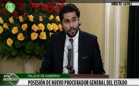 Pablo-Menacho-es-el-nuevo-Procurador-General-del-Estado
