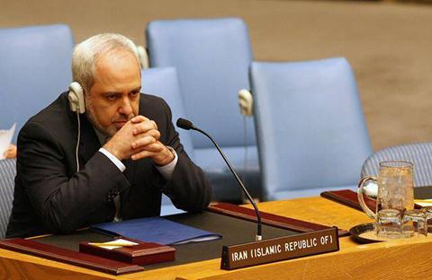 Iran-pide-a-EEUU-que-no-cree--nuevas-tensiones--por-programa-de-misiles