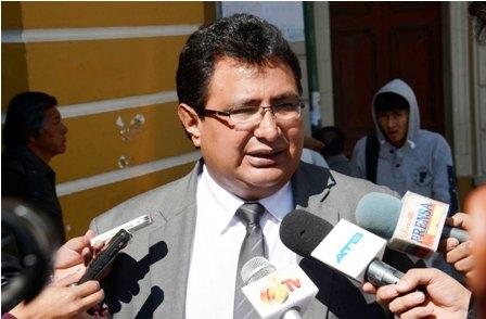 Barral-solicita-la-renuncia-del-presidente-del-TSJ