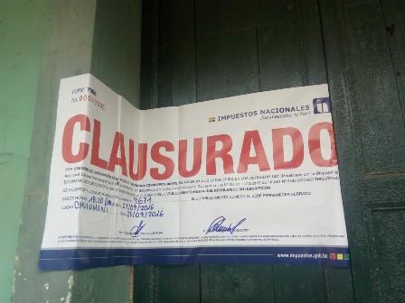 El-SIN-clausura-un-SPA-en-La-Paz
