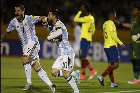 Messi-y-la-seleccion-argentina-van-al-mundial