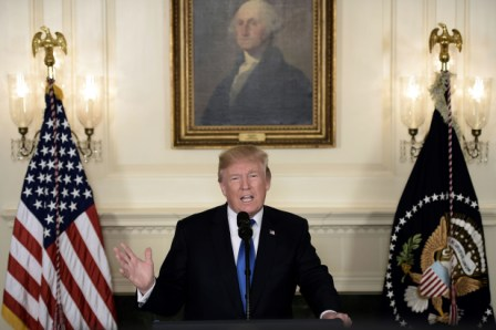 EEUU-cierra-camino-del-terror-a-Iran