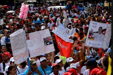 Oposicion-busca-triunfo-en-Venezuela