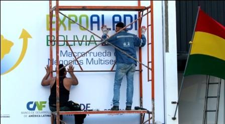 Expo-Aladi-ocupara-el-70%-de-Fexpocruz