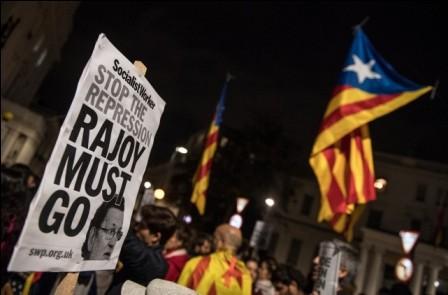 Tension-en-Cataluna