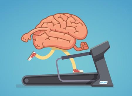 Ejercite-su-cerebro-para-tener-una-buena-salud