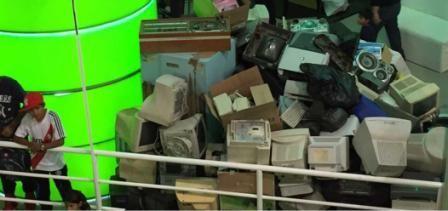 Proyecto-para-reciclar-basura-electronica