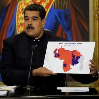Presion-de-12-paises-a-Maduro