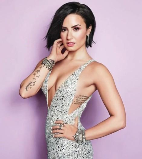 Demi-Lovato:-O-estaba-drogada-o-pensaba-en-las-drogas