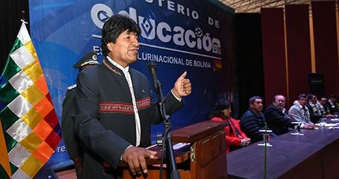 Morales-asegura-que-algunas-universidades-publicas-son-centros-de-perversion-