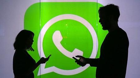 La-nueva-funcion-de-WhatsApp-que-permite-que-tus-contactos-sepan-donde-estas-en-tiempo-real