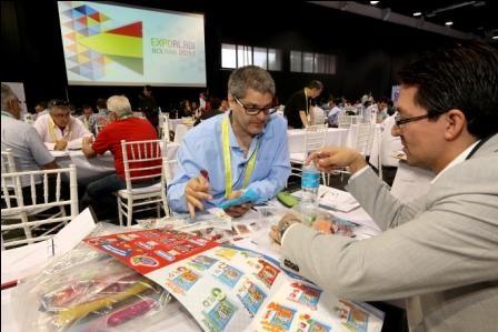 Empresarios-bolivianos-buscan-nuevos-mercados-