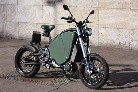 La-bicicleta-electrica-mas-veloz-del-mundo-alcanza-los-80-km/h-