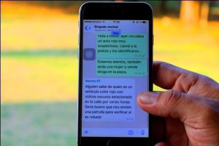 WhatsApp-opcion-contra-la-delincuencia-