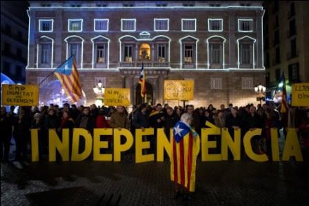 Intervencion-de-Cataluna-en-puertas