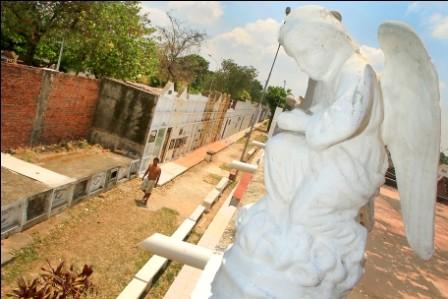7-cementerios-municipales-aun-tienen-espacio