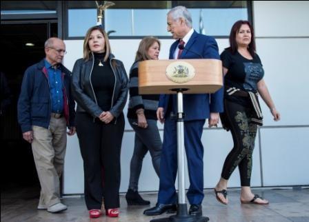 Jueces-de-Venezuela-se-asilan--