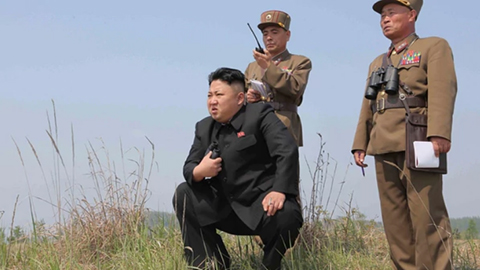 Corea-del-Norte-amenaza-a-EE.UU-con-un--golpe-inimaginable-