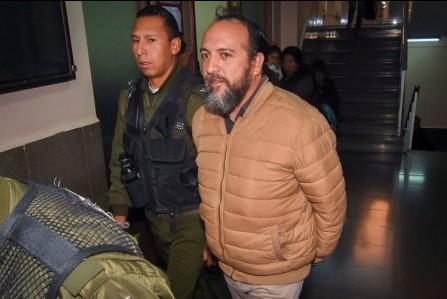 Encarcelan-de-nuevo-a-exgerente-de-Bolivia-TV