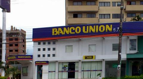 Gobierno-propone-aplicar-el--detector-de-mentiras--a-bancarios
