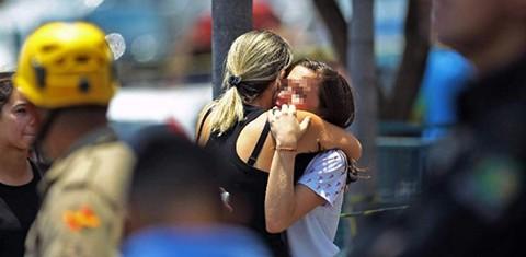 Adolescente-abre-fuego-en-escuela-de-Brasil-y-mata-a-dos-companeros