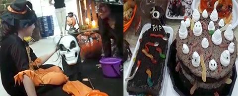 VIDEO:-Hipermaxi-ofrece-una-variedad-de-productos-para-Halloween