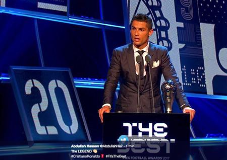 Cristiano-Ronaldo-es-el-mejor-jugador-del-ano