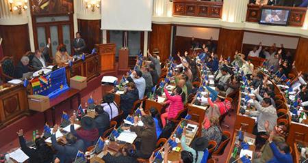 Bolivia-tiene-el-segundo-mas-alto-porcentaje-de-mujeres-en-su-Órgano-Legislativo