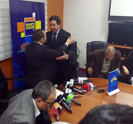 Rolando-Marin-es-el-nuevo-gerente-general-del-banco-Union