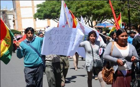 Afectacion-por-articulo-que-sanciona-marchas-y-protestas