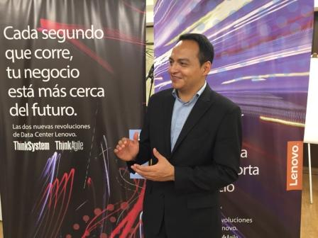 Lenovo-busca-la-digitalizacion-en-las-empresas