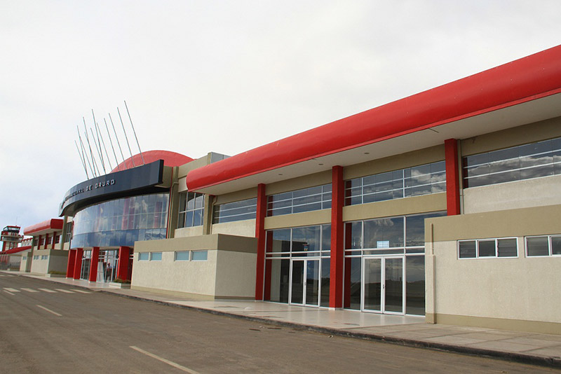 El-aeropuerto-de-Oruro-puede-ser-cerrado-en-diciembre-si-no-es-adecuado-a-normas