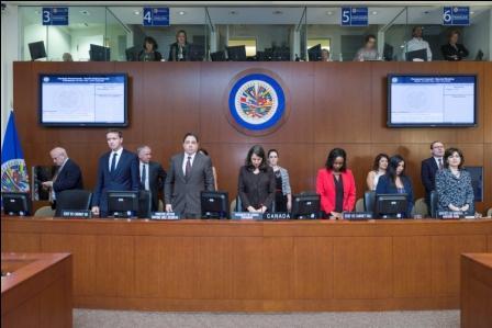 La-OEA-reafirma-respeto-a-la-voluntad-popular