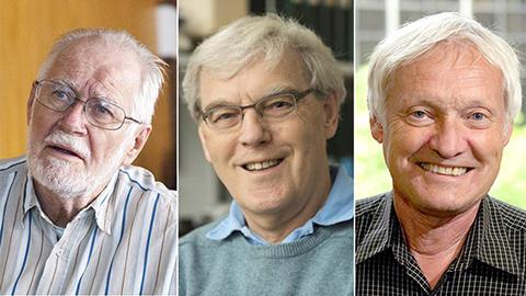 Premio-Nobel-de-Quimica-a-un-metodo-para-observar-la-vida-privada-de-las-moleculas