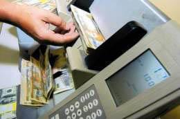 Banca-garantiza-la-estabilidad--de-su-sistema