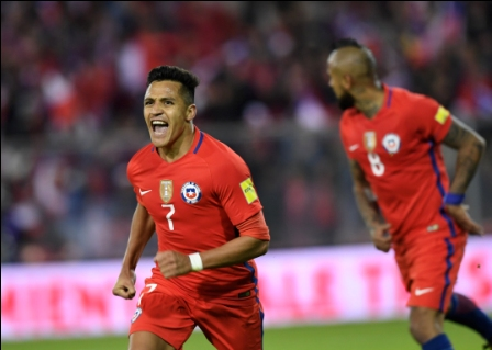 Chile-se-juega-sus-mejores-anos-ante-Brasil