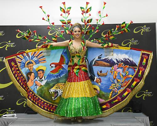 Este-sera-el-traje-tipico-de-Miss-Bolivia-en-el-Miss-Universo